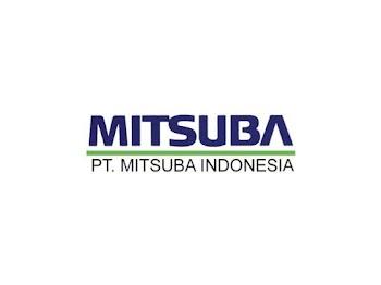 Info Lowongan PT Mitsuba Indonesia Terbaru 2021