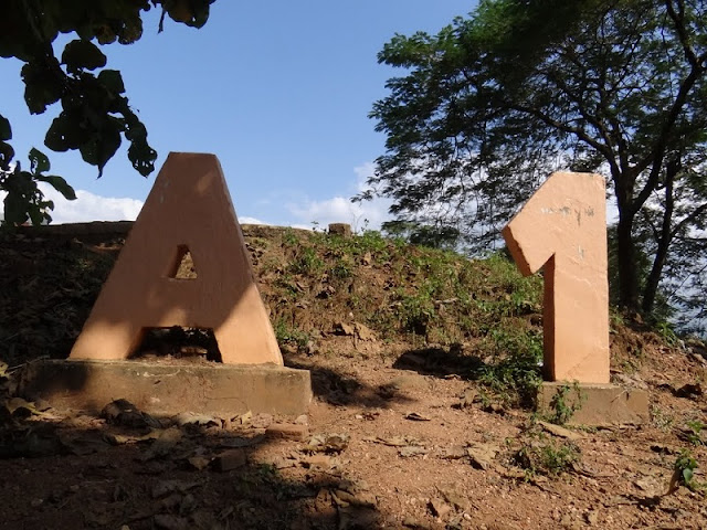 A1 Hill - where to keep the historic battle of Dien Bien Phu campaign