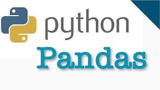 Pythonla Neler Yapılabilir - Pythonla Veri Analizi