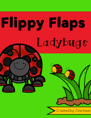 https://www.teacherspayteachers.com/Product/Ladybug-Flippy-Flaps-Interactive-Notebook-Lapbook-2494199
