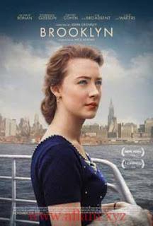 مشاهدة فيلم Brooklyn 2015 مترجم