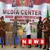 Bupati Pasaman Terima Bantuan Logistik Covid 19 Dari Anggota DPRD Provinsi Sumbar