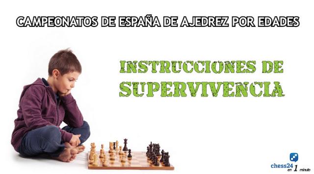 https://chess24.com/es/informate/noticias/10-instrucciones-de-supervivencia-en-un-torneo-de-ajedrez