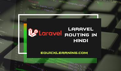 laravel-routing-in-hindi