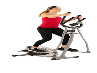 Way to Lose Belly Fat-