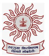 Maharashtra Public Service Commission MPSC AMVI Recruitment 2021 – 240 Posts, Salary, Mains Application Form - Apply Now