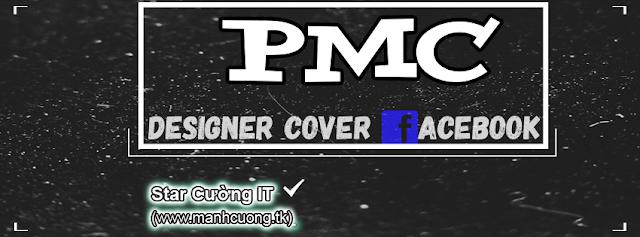 Share PSD Ảnh bìa '' Designer Cover Facebook '' Cực Chất