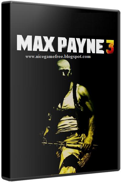 max payne 4 pc game free