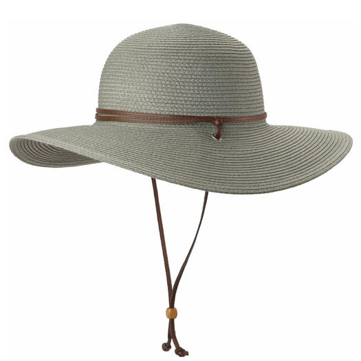 The Best Hats to Protect Your Skin This Summer