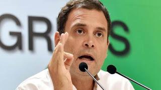 india-facing-disaster-for-lockdown-rahul-gandhi