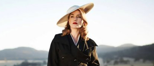 the-dressmaker-movie-trailer-clips-images-and-posters