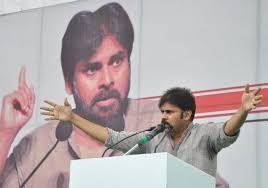 Pawan Kalyan Kakinada Speech live kakinada at tv9,nty,10tv @ 4 PM