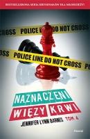 http://pascal.pl/naznaczeni--wiezy-krwi,43,6633.html