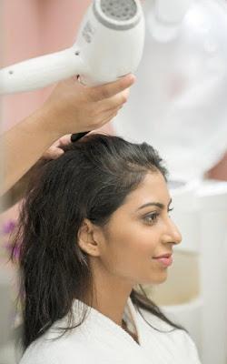 Kaya Hair Treatment