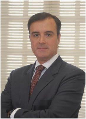 ALEXANDRE ROLLO