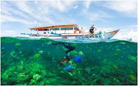 Under-Sea-Gili-Nanggu