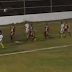 Centro vence o Serrano na segunda partida da semifinal do pernambucano da Série A2 e vai a final contra o Petrolina