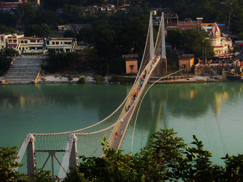 Ganges-from-Ram-Jhula-Rishikesh