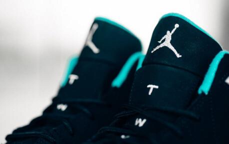 bed8855ed2e3d3 cheap jordans  cheap jordans for women -Girls Exclusive Air Jordan ...