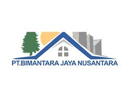 Informasi Lowongan Kerja Lulusan SMK, S1 PT Bimantara Jaya Nusantara Posisi Staff Teknik Periode Oktober - November 2019