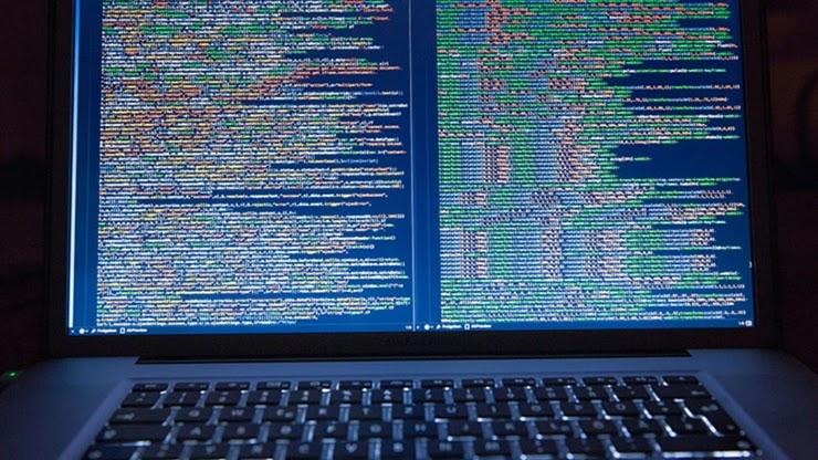 Виды типы и признаки компьютерных вирусов