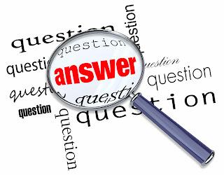 CCNA Discovery 2 - DsmbISP - Chapter 2 v4.0 Answers 2013-2014 2