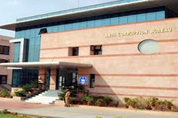 राजस्थान: ACB के खाली पड़े पदों में की 19 एडिशनल एसपी की नियुक्ति...