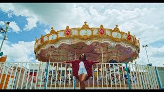 DOWNLOAD VIDEO | Zuchu – Raha