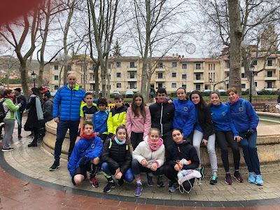 https://escuelaatletismovillanueva.blogspot.com/2020/01/brihuega-2019.html