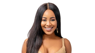 BBNaija: Erica In BIG TROUBLE As Fans Of BBNaija Call For Her DISQUALIFICATION