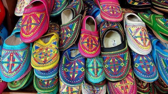 Slippers-morocco.jpg