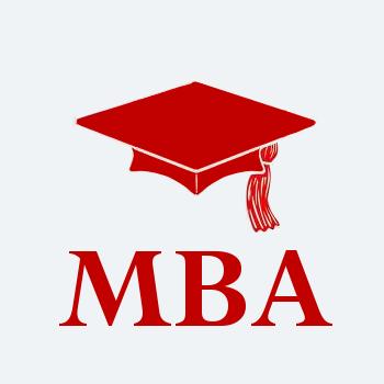 Cómo elegir el MBA adecuado