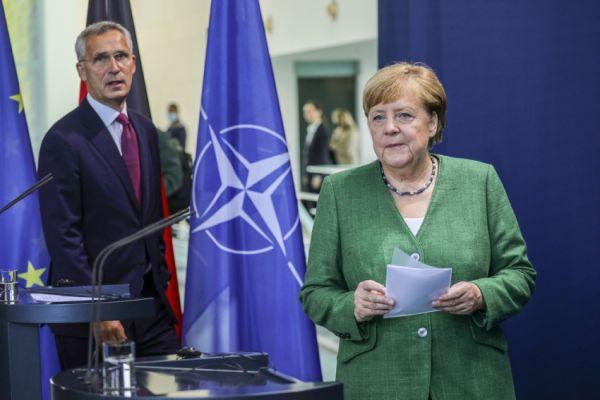 Αττίλας 3 στο Καστελόριζο αλλά το ΝΑΤΟ… χτενίζεται