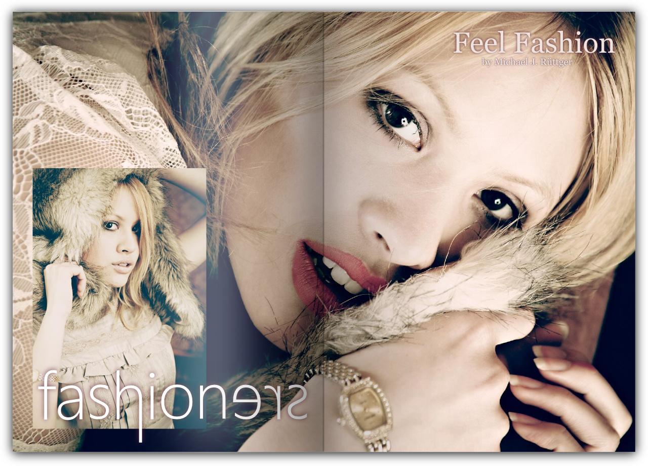http://fashioners.de/pdf/fashioners_de_S13_12_11_14.pdf