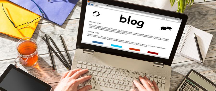 4 Rahsia Blog Anda Lebih Mudah Untuk Dibaca