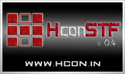 Hcon's Security Testing Framework (Hcon STF) v0.4 [Fire base]