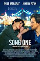 Song One (2014) online y gratis