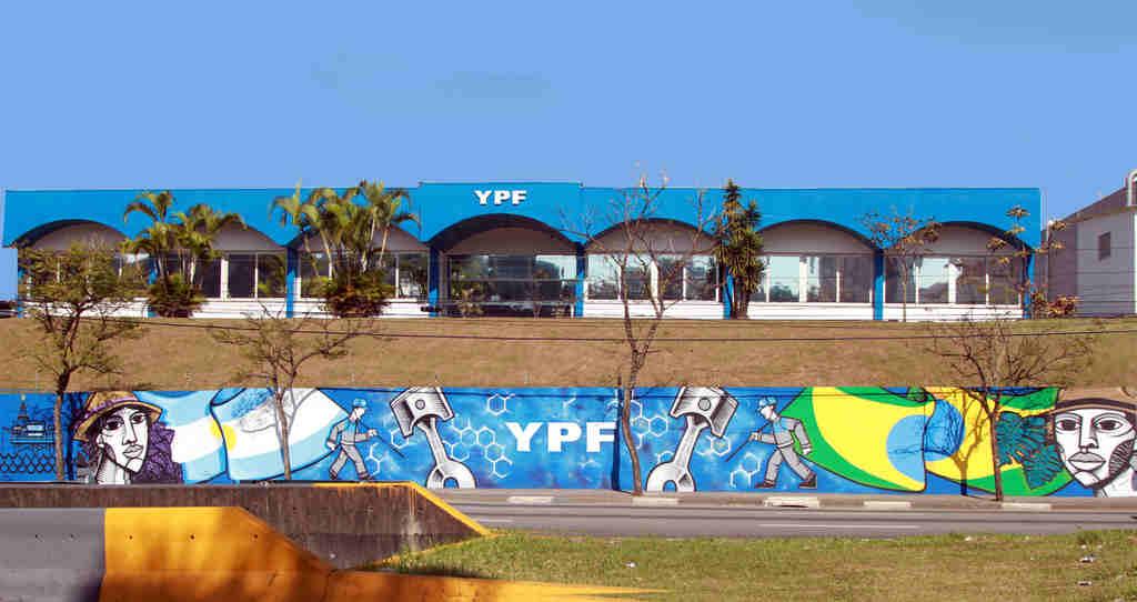 Empresa de energia patrocina o futebol de base brasileiro