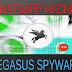 Spyware Pegasus Sulit Dideteksi, Mampu Meretas Keamanan Aplikasi WhatsApp