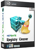 NETGATE Registry Cleaner 17.0.140.0 Full Serial