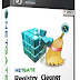 NETGATE Registry Cleaner 17.0.530.0 Full Serial