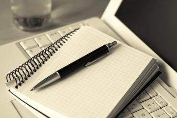 comment developper un sujet d'article pour votre blog-blogautop .jpeg