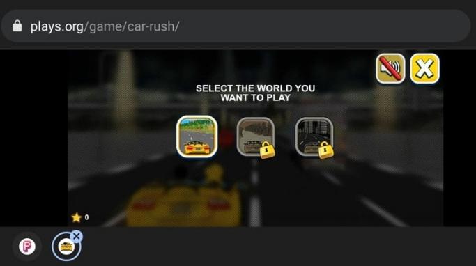 Main Game Online di Plays.org