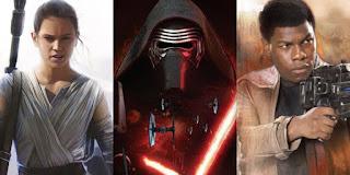 star-wars-7-characters-rey-finn-kylo-ren