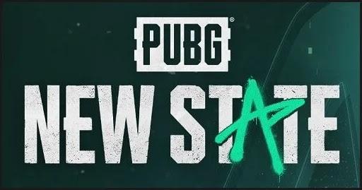تنزيل PUBG New State APK + OBB