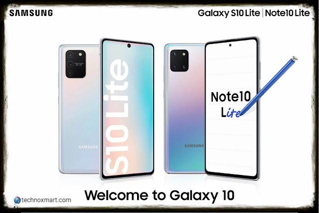 Could Samsung Galaxy S10 Lite, Note 10 Lite, OnePlus 7T Actually Defeat? samsung galaxy s10 lite,samsung galaxy note 10 lite,oneplus 7t,