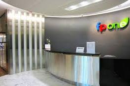 Lowongan kerja FP One Agency