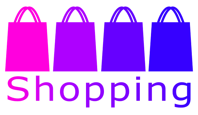 which online shopping site is best