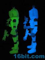 http://16bit.com/fotd/200723-osm-gitd-2019-blue-metamorpho.shtml