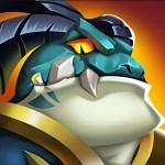 idle-heroes-mod-apk